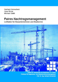Buch_Nachtragsmgmt_IBB